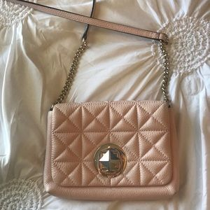 Kate Spade New York small crossbody